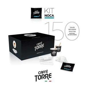 caffe-torre-kit-miscela-noca-bicchierini-carta