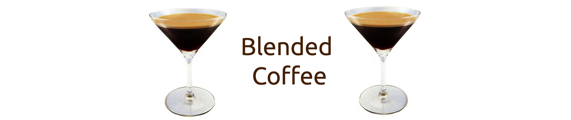 blended-coffee