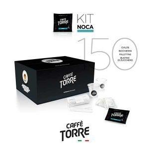 caffe torre kit-noca blend