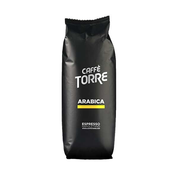 caffe torre Koffiebonen mengeling Arabica