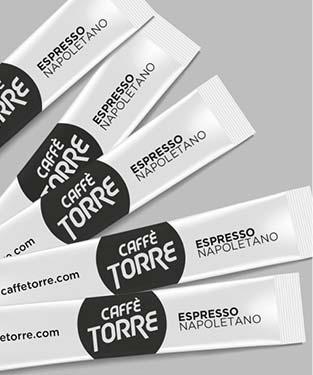 caffe torre palettine