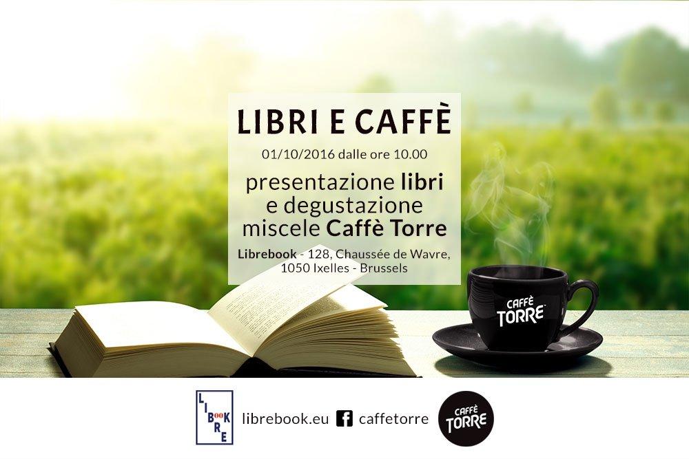 caffetorre-librebook-degustazione-2