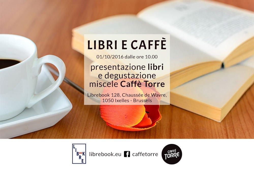 caffetorre-librebook-degustazione