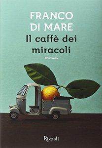il-caffe-dei-miracoli-franco-di-mare