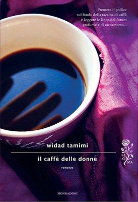 il-caffe-delle-donne-widad-tamimi